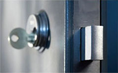 Locksmith Santa Monica